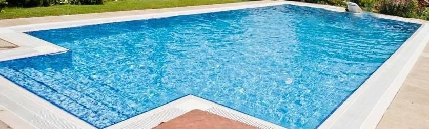 Quanto costa una piscina prezzi offerte e preventivi - Quanto costa una piscina interrata ...