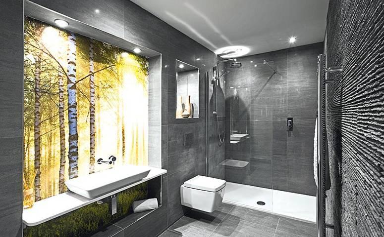 Quanto costa ristrutturare un bagno cieco - Edilnet.it