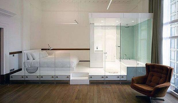 Quanto costa creare un secondo bagno in camera - Edilnet.it