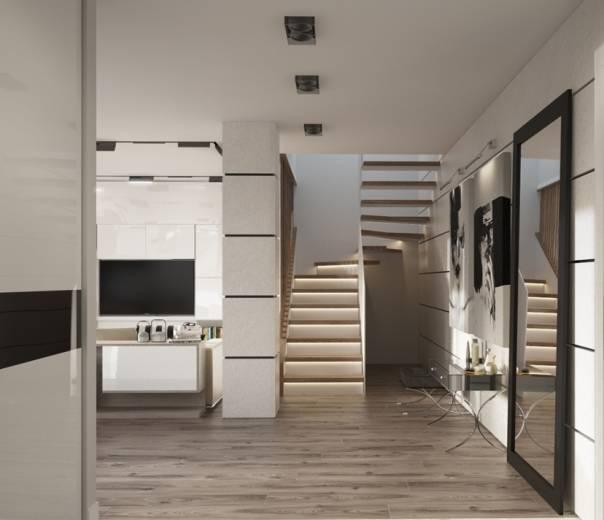 Costi ristrutturazione casa pavia - Modulo per ristrutturazione casa ...