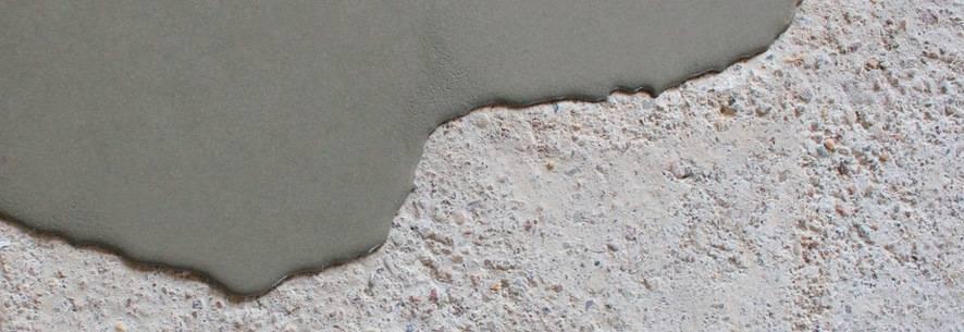 Costo massetto - Rimuovere cemento da piastrelle ...
