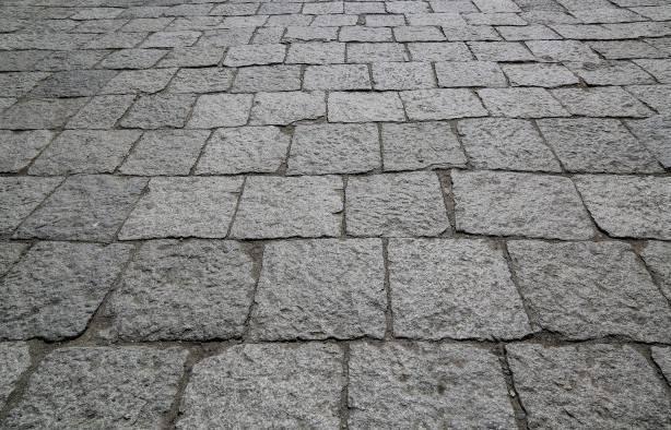 Costo pavimentazione esterna - Pavimentazione giardino autobloccanti ...