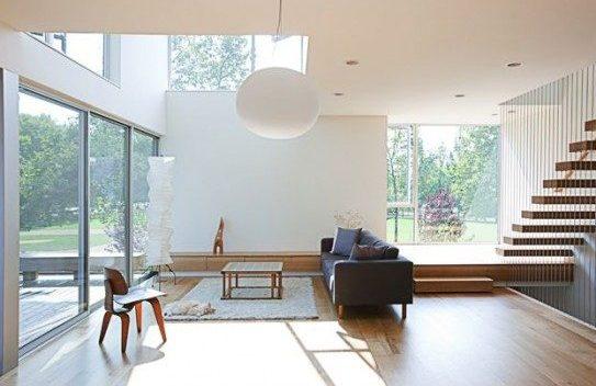 Costo ristrutturazione casa verona - Costo ristrutturazione casa ...