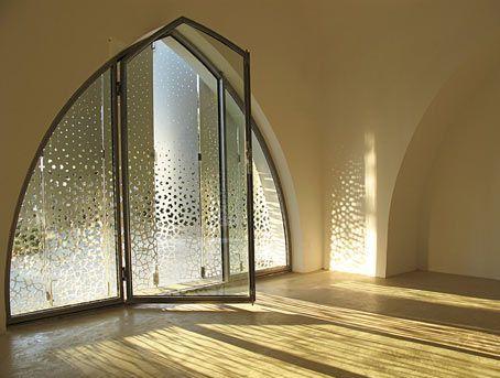 Finestre ad arco consigli e prezzi for Costo porta finestra