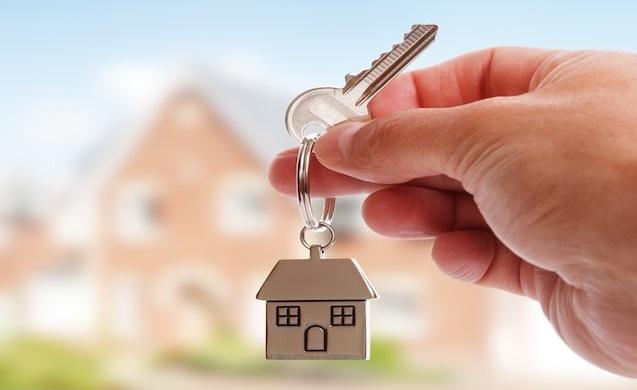 Ristrutturare casa guida completa - Mutuo di ristrutturazione casa ...