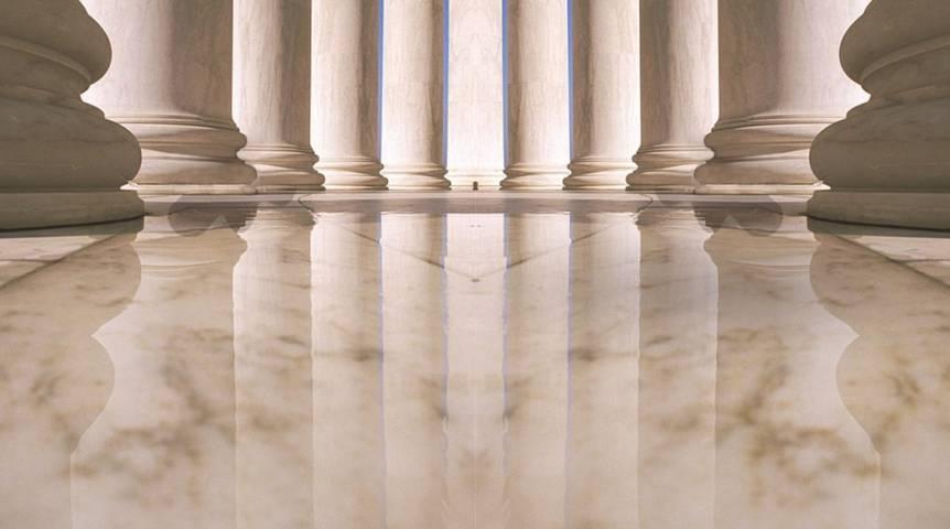 Pavimenti in marmo prezzi e consigli for Immagini di pavimenti per interni