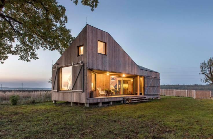 Quanto Costa Rifare Il Tetto ristrutturare casa di 120 mq quanto costa – galleria