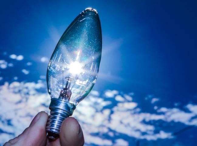 Costo rifacimento impianto elettrico latest come spostare for Preventivo impianto elettrico