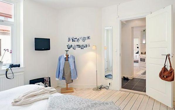 Quanto costa ristrutturare un appartamento - Edilnet.it