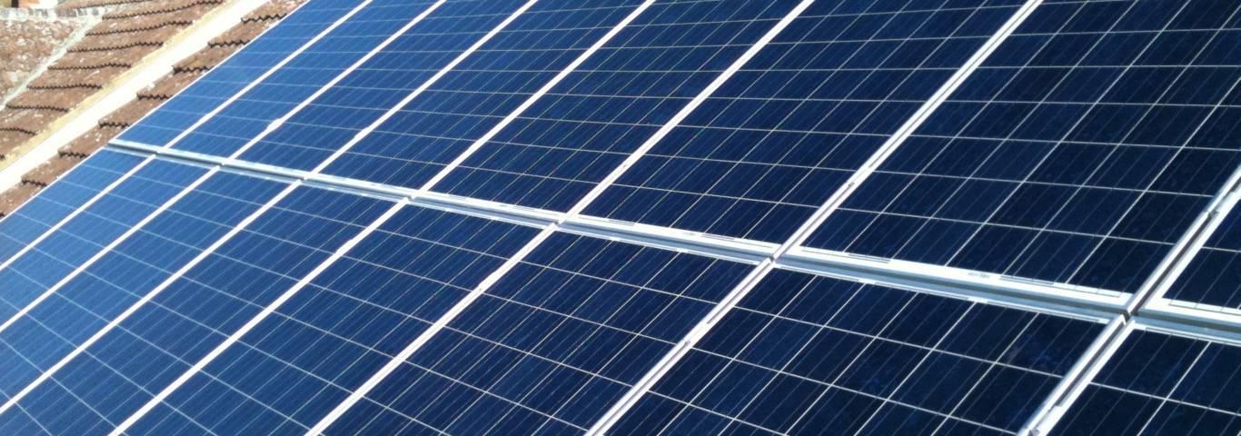 Quanto costa un impianto fotovoltaico? - Edilnet.it