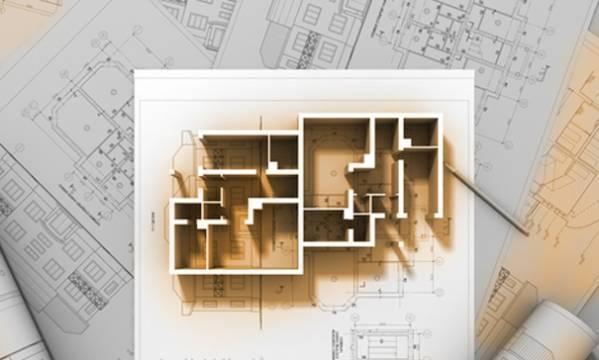 quanto costa un interior designer