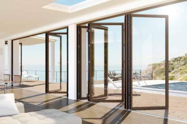 Serramenti costi porte e finestre in pvc prezzi costo - Cambiare finestre ...