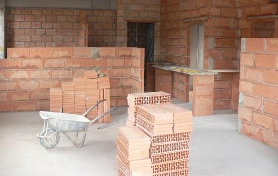 Ristrutturare casa guida completa - Costo demolizione casa ...