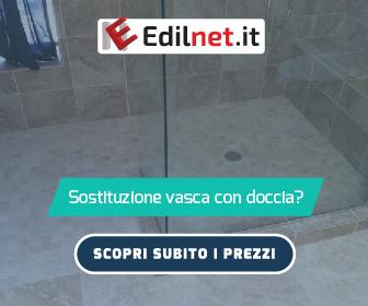 Pulire Soffione Della Doccia Guida Definitiva Tabbid Blog