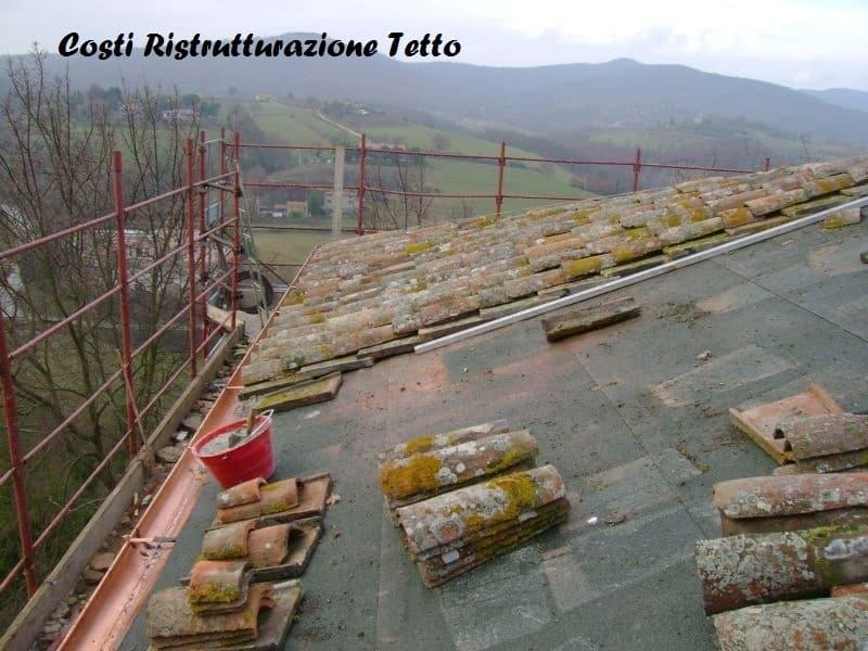 Quanto costa ristrutturazione bagno ristrutturare il - Ristrutturazione casa costi ...