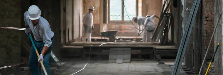 Casa immobiliare accessori costo al mq ristrutturazione - Costo costruzione casa al mq 2016 ...