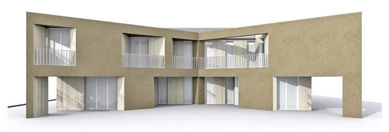 Casa immobiliare accessori costo al mq ristrutturazione - Costo demolizione casa al mc ...