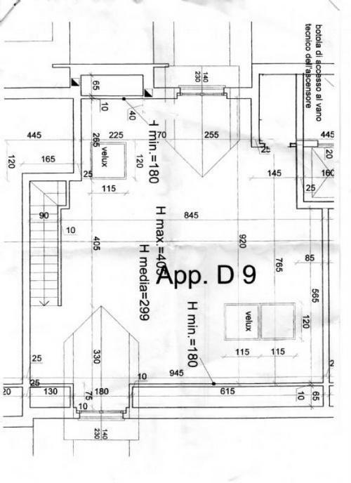 Devo acquistare una casa con 2 piani dove il primo piano for Piani casa michigan