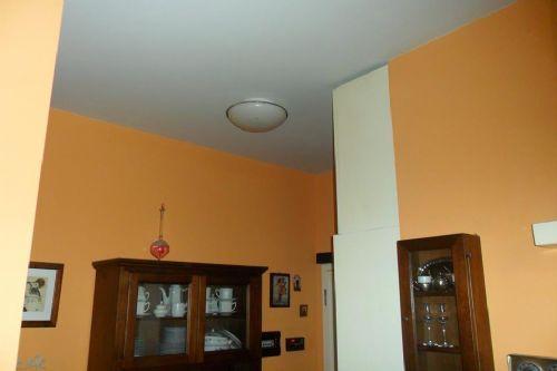 Colori muri soggiorno idee per il design della casa - Colore pittura casa ...