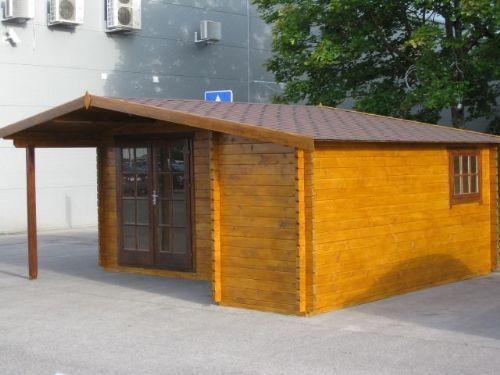 Centro Ufficio Loreto Spa