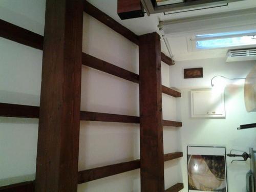 Preventivo per aprire una finestra velux di cm 50x100 a for Finestra 50x100