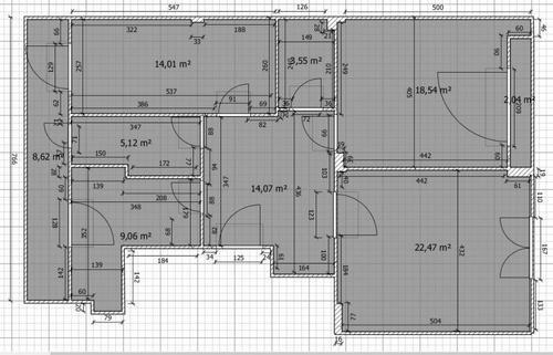 Impianto Elettrico In Bagno ~ Ispirazione design casa