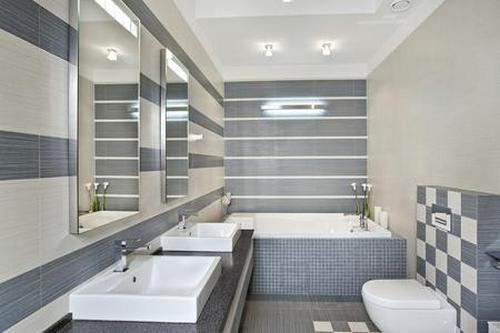 Mobili bagno obi awesome obi piastrelle per esterno bagno prezzi