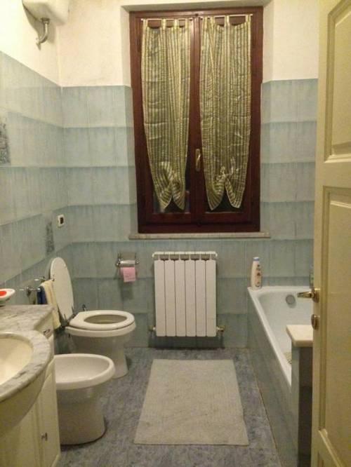 Preventivo ristrutturazione bagno ad altopascio altopascio lucca - Preventivo ristrutturazione bagno ...