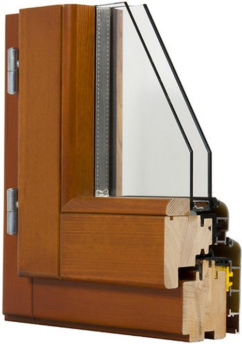 Preventivo infissi in legno alluminio a cagliari for Preventivo finestre alluminio