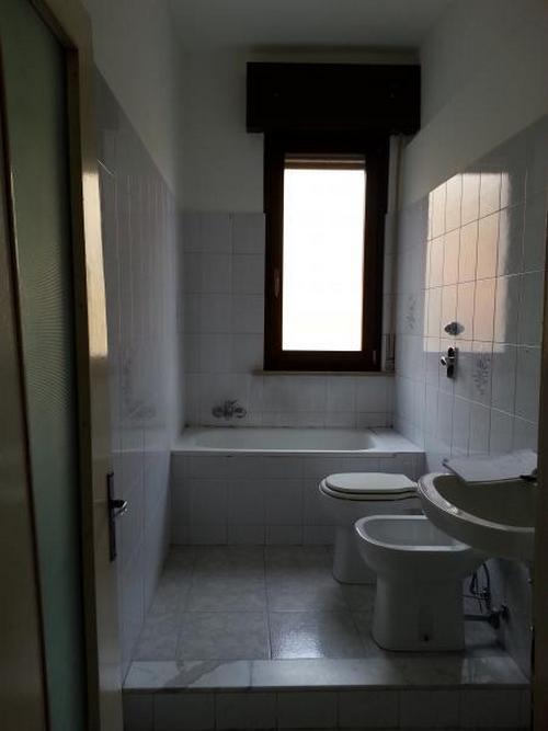 Preventivo fornitura e sistemazione sanitari bagno a cologno monzese - Preventivo bagno ...