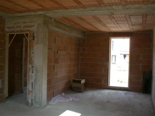 Quanto costa finire una casa al grezzo a teolo - Quanto costa costruire una casa al grezzo ...