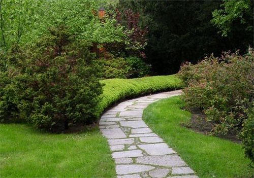 Software per giardini gratis clogitp for Progettazione giardini software