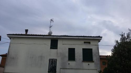 Quanto Costa Rifare Tutta La Guaina E Un Tetto Con Tegole Di 120 Mq A Cento - Edilnet.it