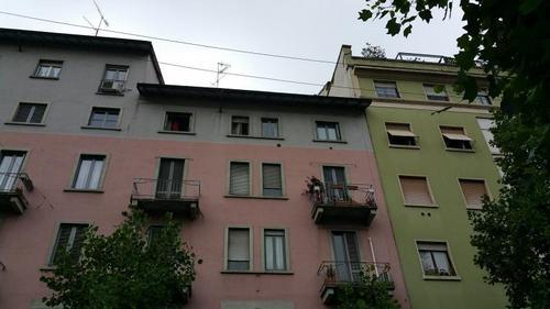 Preventivo per alzare il tetto a milano - Alzare tetto casa ...