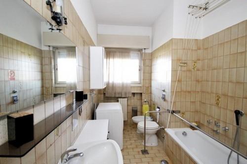 Quanto costa ristrutturare un bagno e la cucina a monza - Ristrutturare bagno quanto costa ...