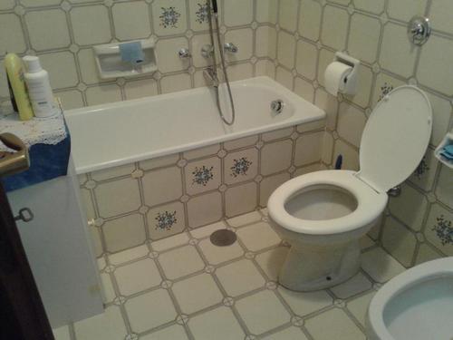 Quanto costa sostituire la vasca con box doccia e i - Costi vasche da bagno ...