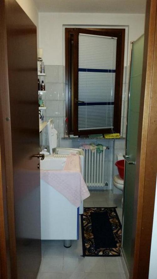 Quanto costa rifare un bagno a sala baganza - Quanto costa realizzare un bagno ...