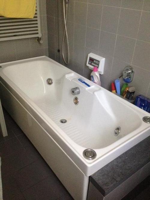 togliere vasca mettere doccia - 28 images - quanto costa togliere una vasca e mettere un box ...