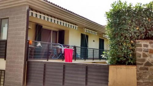 Rifare e alzare il tetto della nostra abitazione a signa - Alzare tetto casa ...