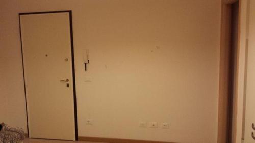 Pitturare una parete di 8 mq a firenze - Pitturare una parete esterna ...