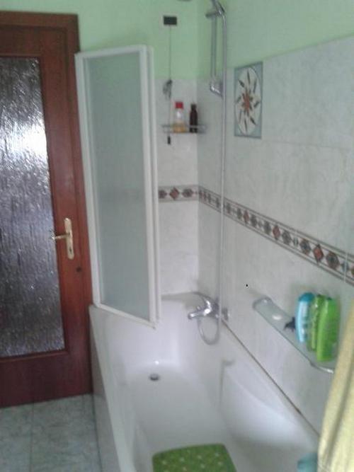 Sostituire la vasca da bagno con una doccia 28 images - Come sostituire una vasca da bagno ...