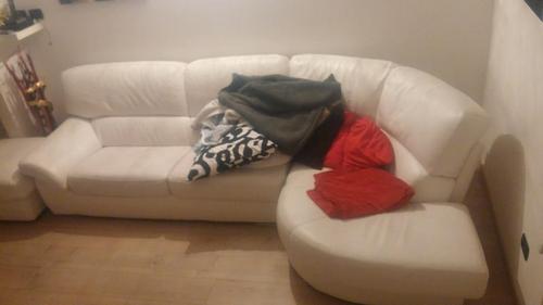 Rifoderare divano idee per il design della casa - Rifoderare divano ...
