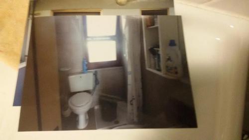 Rifacimento completo del piccolo bagno di casa al mare   edilnet.it