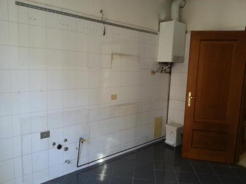 Rifacimento piastrelle e intonaco muri cucina 13 mq - Piastrelle cucina prezzi al mq ...