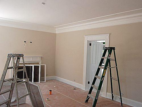 Pittura Pareti Soggiorno: Pitture per pareti moderne. trendy ...