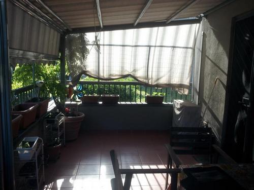 Veranda con relativo tetto for Piani tetto veranda protette