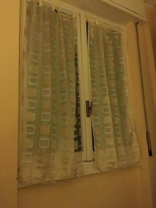 Cambiare infissi delle finestre in pvc il pi economico - Cambiare finestre ...