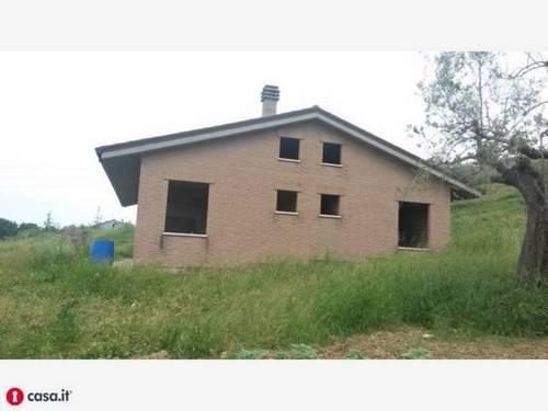 Completare una casa di 150 mq circa al grezzo - Costo costruzione casa al grezzo ...