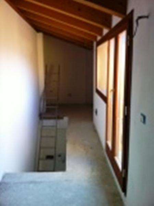 Vendita appartamento a grezzana bianchi pavimenti for Garage programma progetti gratuiti