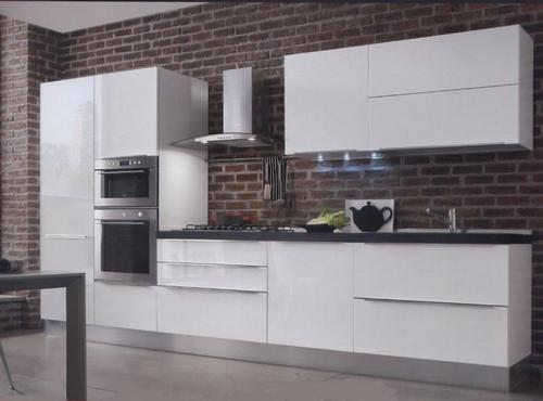 Cucina - Syntilor rinnova tutto speciale mobili ...